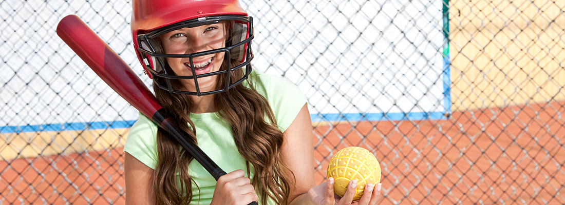 Batting Cages | Adventure Landing Family Entertainment Center | Dallas, TX