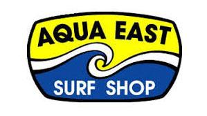 Aqua East - Sponsor | Adventure Landing Family Entertainment Center | Dallas, TX