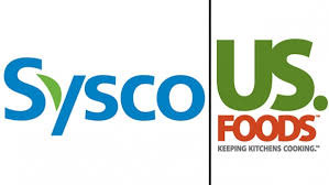 Sysco - Sponsor | Adventure Landing Family Entertainment Center | Dallas, TX